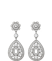 Nina - Raaja Earrings