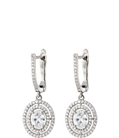 Nina - Laati Earrings