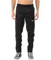 Nike - Hyper-Lite WNTRZ Cuff Pants