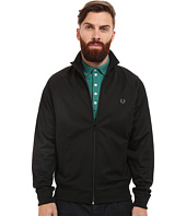 Fred Perry - Plain Track Jacket