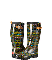 Chooka - Mystic Tribal Rain Boot