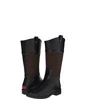 Chooka - Candice Rain Boot