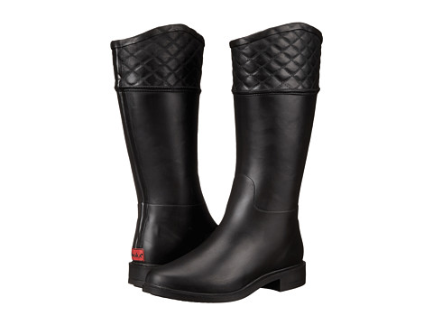Chooka Gisele Rain Boot