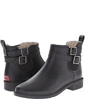 Chooka - Dakota Rain Boot
