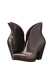 Vivienne Westwood - Anglomania + Melissa Satir Boot