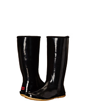 Chooka - Solid Packable Rain Boot