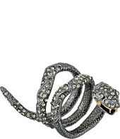 Alexis Bittar - Wrapping Serpent Cocktail Ring