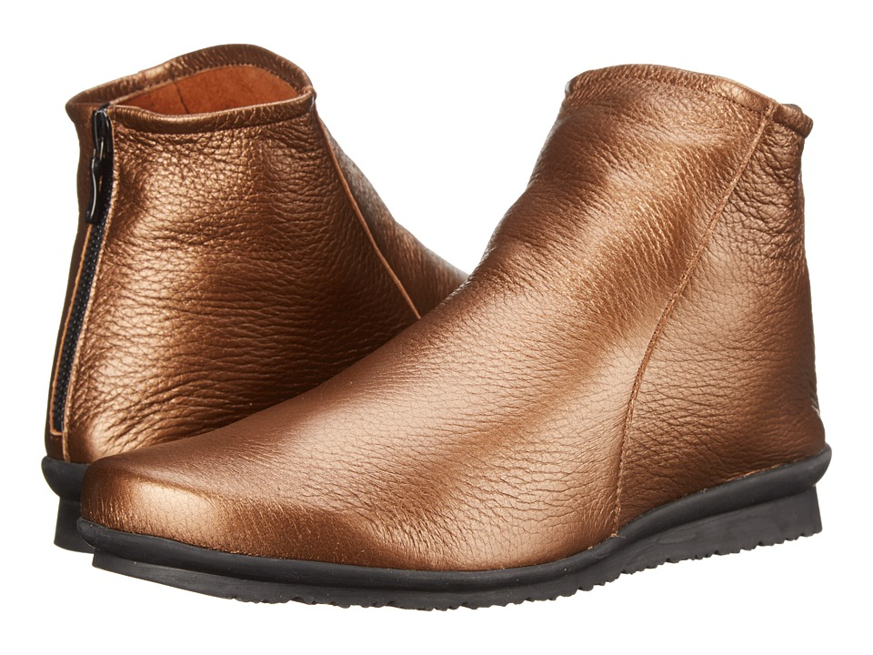 Arche-Baryky--(Cuivre)-Womens-Zip-Boots