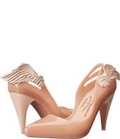Vivienne Westwood - Anglomania + Melissa Classic Heel