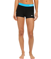 Nike - Pro Three-Inch Short