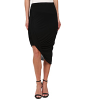 LAmade - Sexy Everyday Drape Skirt
