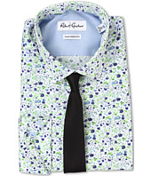 Robert Graham - Sepino Dress Shirt