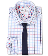 Robert Graham - Savelli Dress Shirt