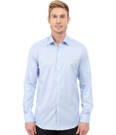 Robert Graham - Salzano Dress Shirt