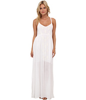 LAmade - Mediterranean Maxi Dress