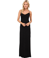 LAmade - Glamour Maxi Dress