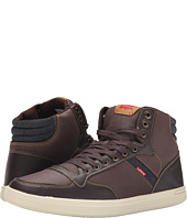 Levi's® Shoes - Wesley Hi Casual