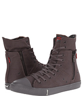 Levi's® Shoes - Zip Ex Hi CT Twill