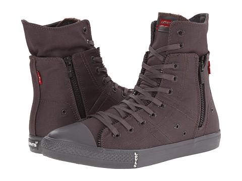 Levi's® Shoes Zip Ex Hi CT Twill