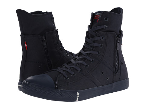 Levi's® Shoes Zip Ex Hi CT Twill