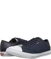 Levi's® Shoes - Stan Buck Winterized Sport