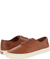 Levi's® Shoes - Jordy Buck Lux