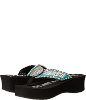 Gypsy SOULE - Tressie Wedge