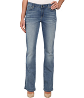 CJ by Cookie Johnson - Life Baby Boot Jeans in Gloria