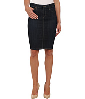 CJ by Cookie Johnson - Passage Pencil Skirt in Nona
