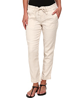 CJ by Cookie Johnson - Clear Relaxed Cargo Pants
