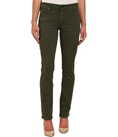 CJ by Cookie Johnson - Faith Straight Pants