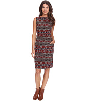 Pendleton - Kiwanda Dress