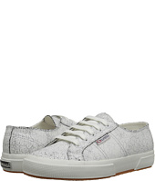 Superga - 2750 Cracked LEAW