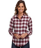Pendleton - Felicia Flannel Shirt