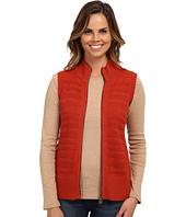 Pendleton - Zipster Vest