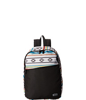 Neff - Daily Backpack