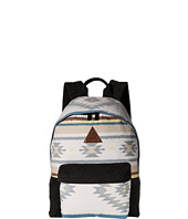 Neff - Professor Backpack