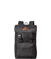 Neff - Rucksack Backpack