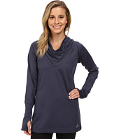 adidas - Hooded Tunic