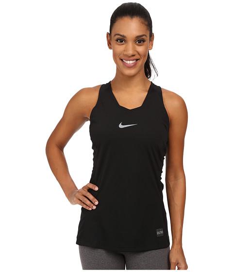 Nike Elite Tank Top