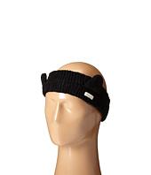 Neff - Josie Headband