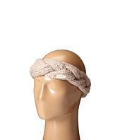 Neff - Bando Headband