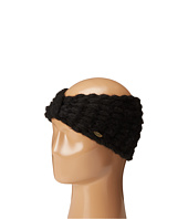 Neff - Marley Turband Headband