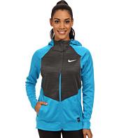 Nike - Hyperlite Hoodie