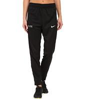 Nike - Elite Cuff Pants