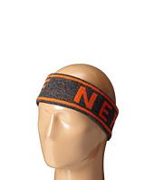 Neff - Cable Headband
