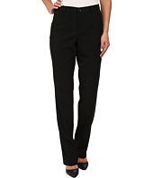 NYDJ - Sandrah Slim Career Trouser