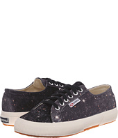 Superga - 2750 Velvet Space