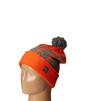 Neff - Cable Beanie