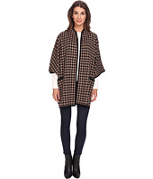 Pendleton - Houndstooth Cape